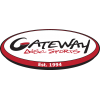 Gateway Disc Golf