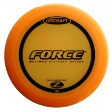 Discraft Force