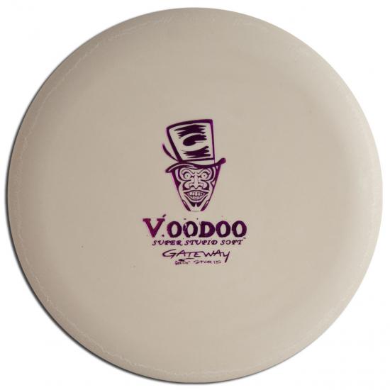 Gateway Voodoo by Gateway Disc Golf - $14.95