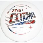 Zing Cozmo Mini