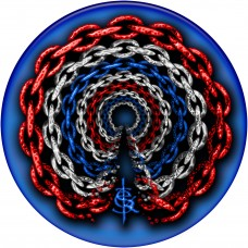SS-Patriot Chains