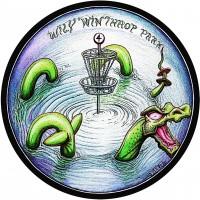 Willy Winthrop Park