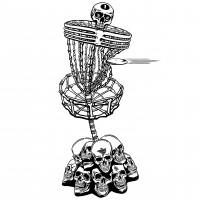 Bone Catcher