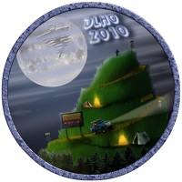 DLHO 2010