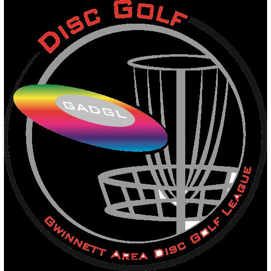 GADGL - Tournament Play - Suwanee Creek  Disc Golf Course - 08/19/2017