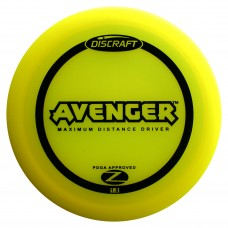 Discraft Avenger