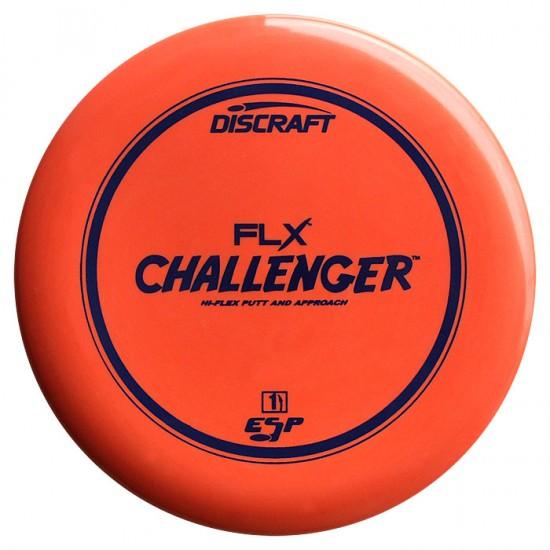 Discraft Challenger