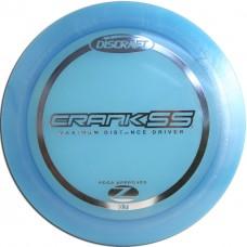 Discraft Crank SS