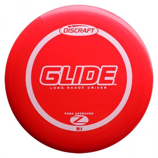 Discraft Glide