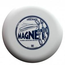 Discraft Magnet