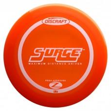 Discraft Surge