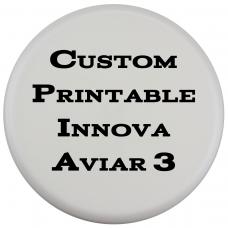 Innova Star Aviar3