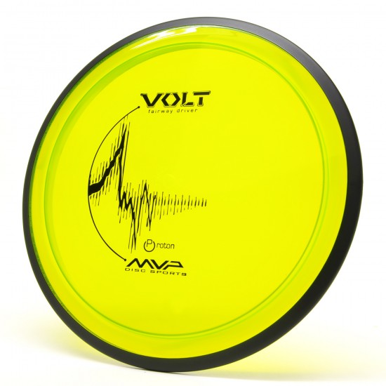 MVP Volt