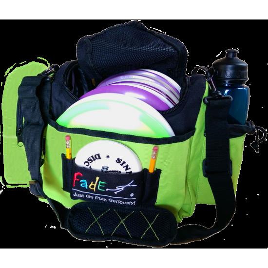 Face Gear Lite Bag