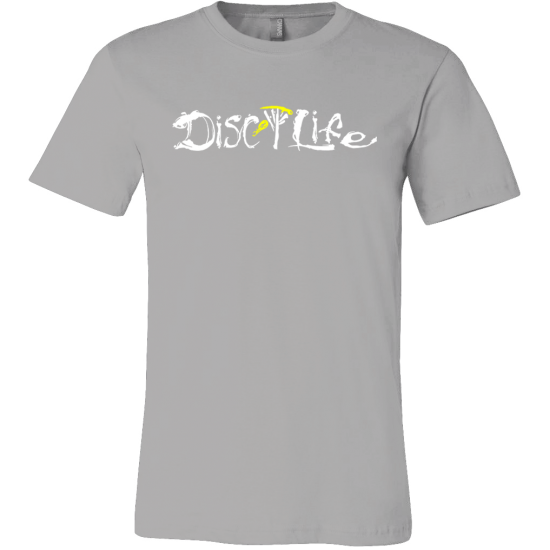 Disclife